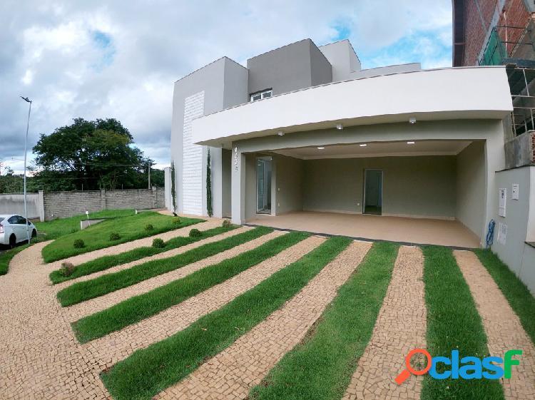 Casa condomínio são vicente - casa a venda no bairro villa são vicente - franca, sp - ref.: dp13