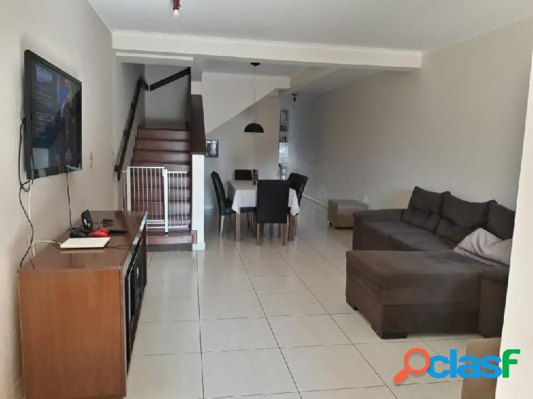 Casa sobrado na vila tibério - casa a venda no bairro vila tibério - ribeirão preto, sp - ref.: ca0013