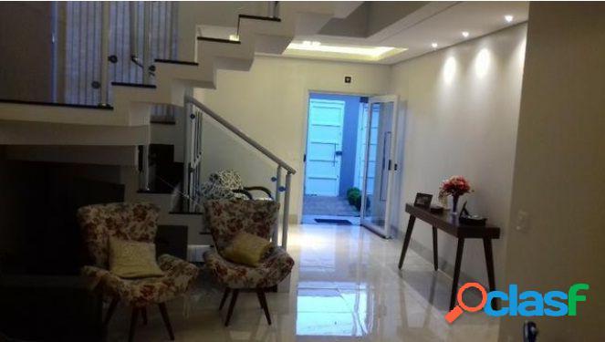 Casa sobrado parque das figueiras - casa a venda no bairro parque das figueiras - ribeirão preto, sp - ref.: ca0014