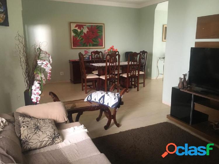 Casa sobrado res nova aliança - casa em condomínio a venda no bairro nova aliança - ribeirão preto, sp - ref.: cc0015