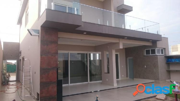Casa villa toscana - casa a venda no bairro condomínio villa toscana - franca, sp - ref.: dp12