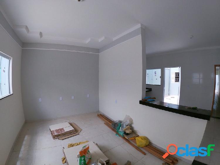 ? residencial zanetti - casa a venda no bairro residencial irineu zanetti - franca, sp - ref.: dp31