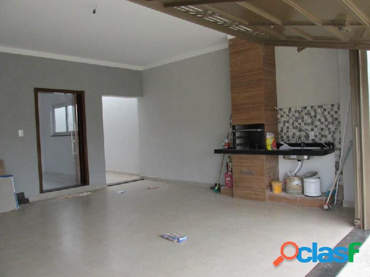 (vendido) - casa eden - casa a venda no bairro jardim do éden - franca, sp - ref.: dp22