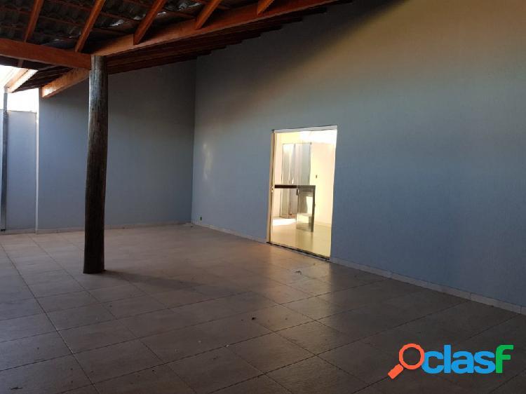 Casa jóse de carlos - casa a venda no bairro residencial josé de carlos - franca, sp - ref.: dp47