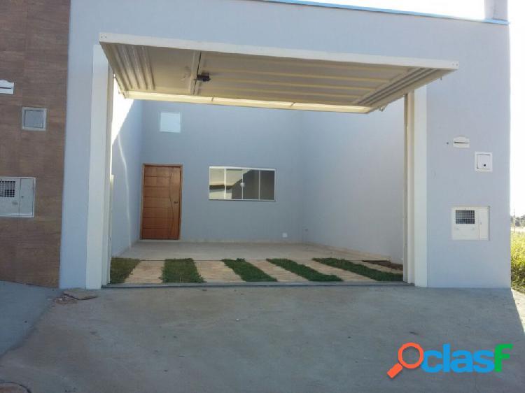 Casa zanetti - casa a venda no bairro residencial zanetti - franca, sp - ref.: dp51