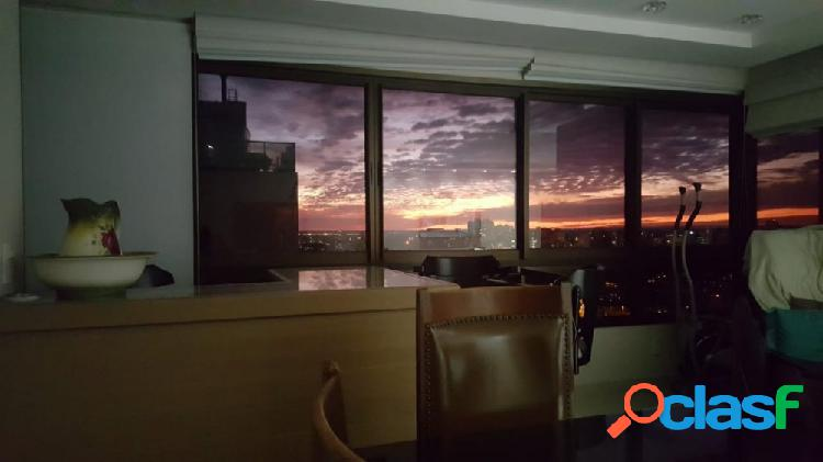 Pieve d'olmi - apartamento alto padrão a venda no bairro rio branco - porto alegre, rs - ref.: sa06098