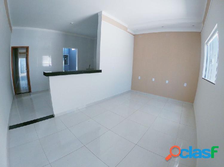 ? residencial zanetti - casa a venda no bairro residencial irineu zanetti - franca, sp - ref.: dp45