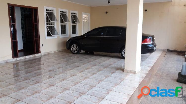 Casa á venda.jardim brasil.araçatuba-sp - casa a venda no bairro jardim brasil - araçatuba, sp - ref.: ad71567