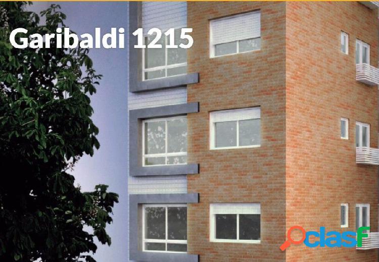 Garibaldi 1215 - apartamento a venda no bairro bom fim - porto alegre, rs - ref.: sa34311