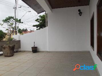 Vila santana - casa a venda no bairro vila santana - sorocaba, sp - ref.: ct67813