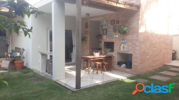 Casa ampla, 3 suítes - cond. paradiso - casa em condomínio a venda no bairro jardim vila paradiso - indaiatuba, sp - ref.: mc-026