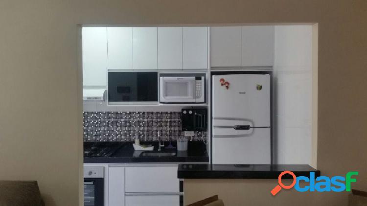 Apartamento residencial vitale - apartamento a venda no bairro campos elíseos - ribeirão preto, sp - ref.: ap0076