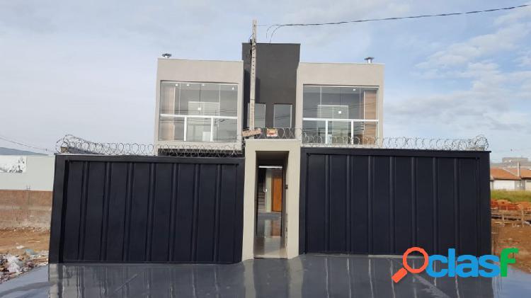 Apartamento zanetti - apartamento a venda no bairro residencial zanetti - franca, sp - ref.: dp52