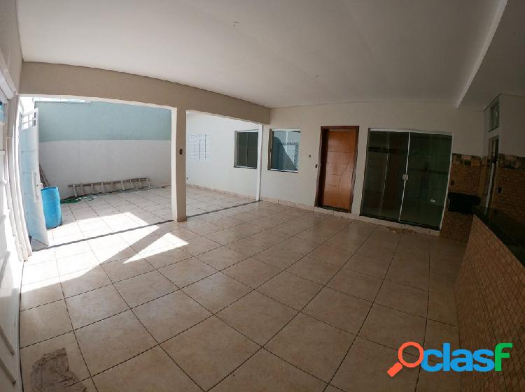 Casa pólo club - estuda troca - casa a venda no bairro franca pólo club - franca, sp - ref.: dp57