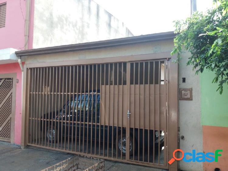 Casa térrea no ipiranga - casa a venda no bairro ipiranga - ribeirão preto, sp - ref.: ca0015