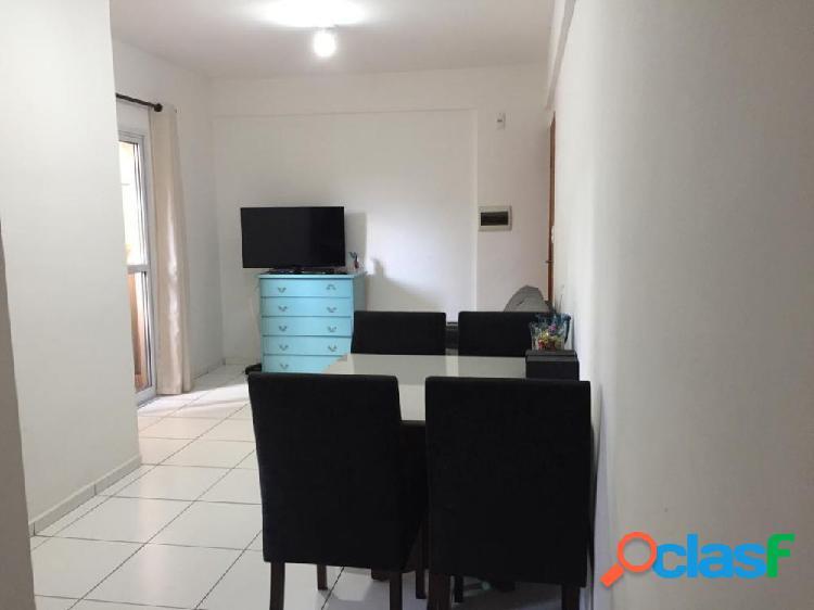 Apartamento 2 dormitórios nova aliança - apartamento a venda no bairro nova aliança - ribeirão preto, sp - ref.: ap0088