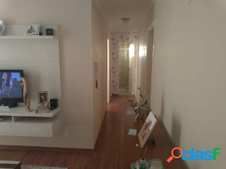 Apartamento edifício esmeralda - apartamento a venda no bairro jardim paulista - ribeirão preto, sp - ref.: ap0079