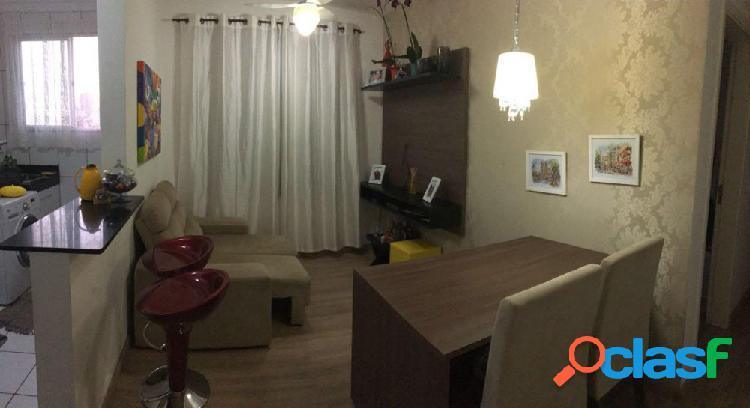 Apartamento parque rebouças na city ribeirão - apartamento a venda no bairro city ribeirão - ribeirão preto, sp - ref.: ap0086