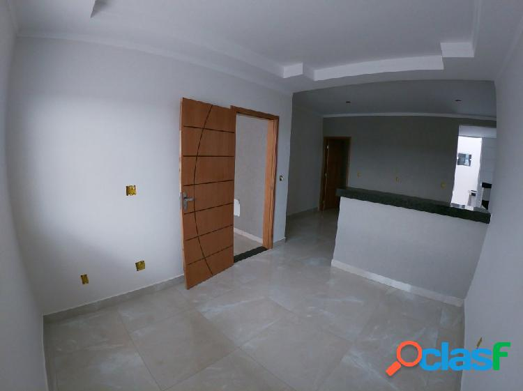 APARTAMENTO SÃO JERÔNIMO - Apartamento a Venda no bairro Residencial São Jerônimo - Franca, SP - Ref.: DP59