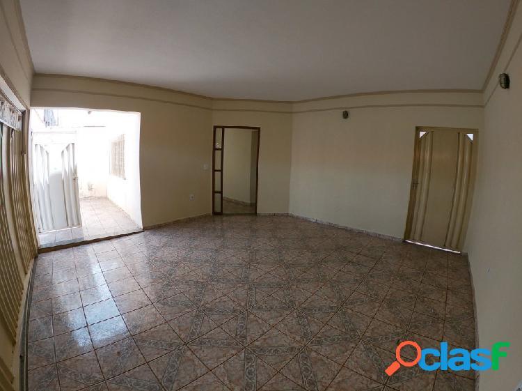 Casa ana dorothea - estuda permuta - casa a venda no bairro residencial ana dorothéa - franca, sp - ref.: dp81