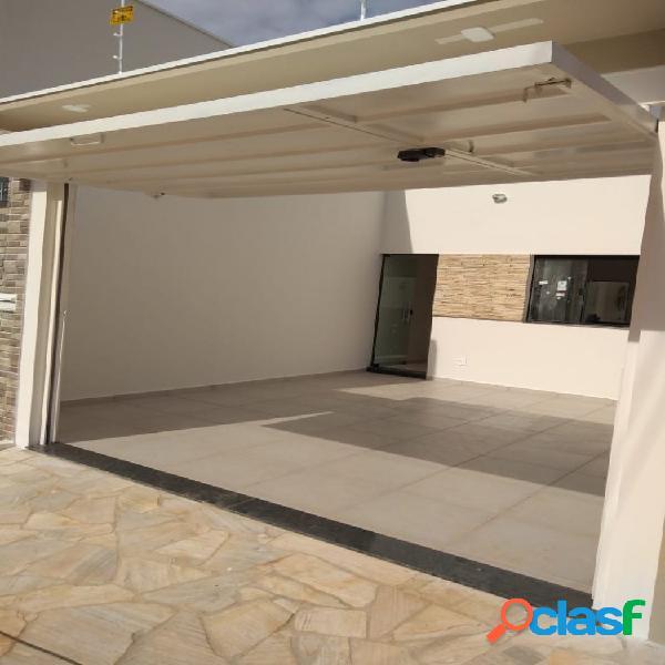Casa dom pedro - casa a venda no bairro parque dom pedro i - franca, sp - ref.: dp84