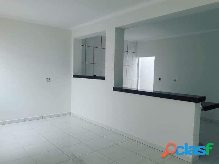 Casa zanetti - casa a venda no bairro residencial zanetti - franca, sp - ref.: dp64