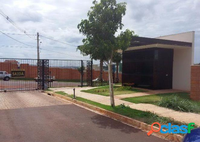 Lote condomínio san marco - genova - lote a venda no bairro quintas de são josé - bonfim paulista (ribeirão preto), sp - ref.: lt0020
