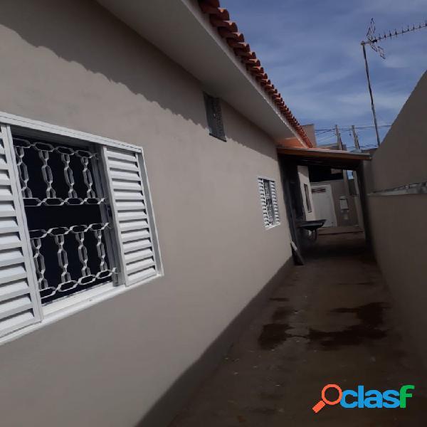 (vendido) - casa villagio mundo novo - casa a venda no bairro villágio mundo novo - franca, sp - ref.: dp78