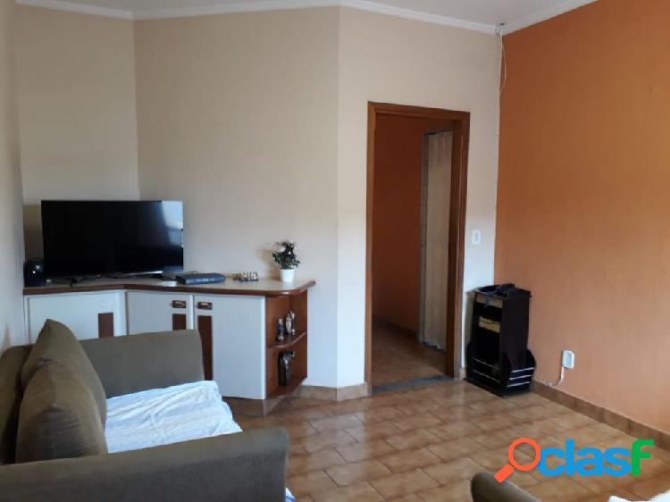Apartamento 3 dormitórios zona sul - apartamento a venda no bairro jardim irajá - ribeirão preto, sp - ref.: ap0089