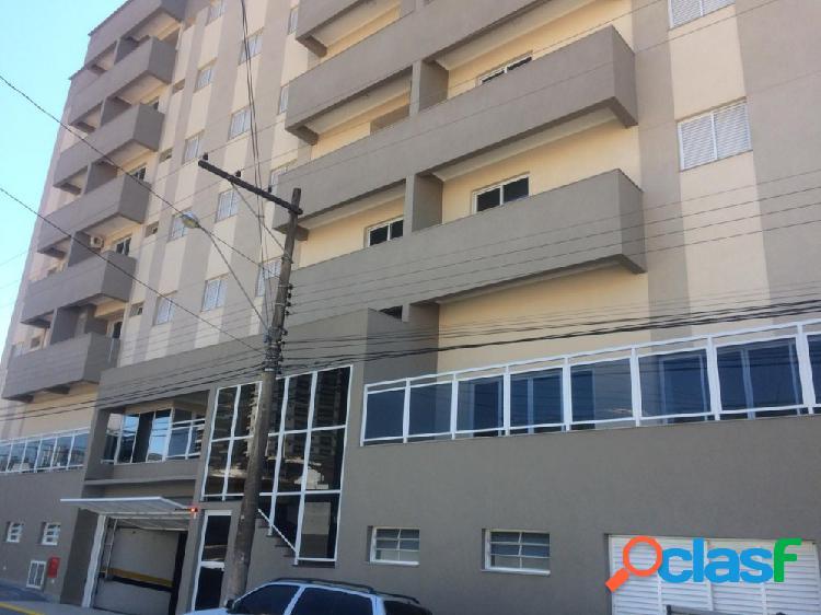 Apartamento no centro - apartamento a venda no bairro centro - franca, sp - ref.: dp100