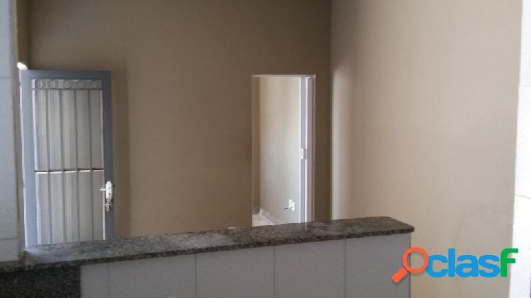 Apto: tipo casa térreo - apartamento a venda no bairro cascadura - rio de janeiro, rj - ref.: jm03816