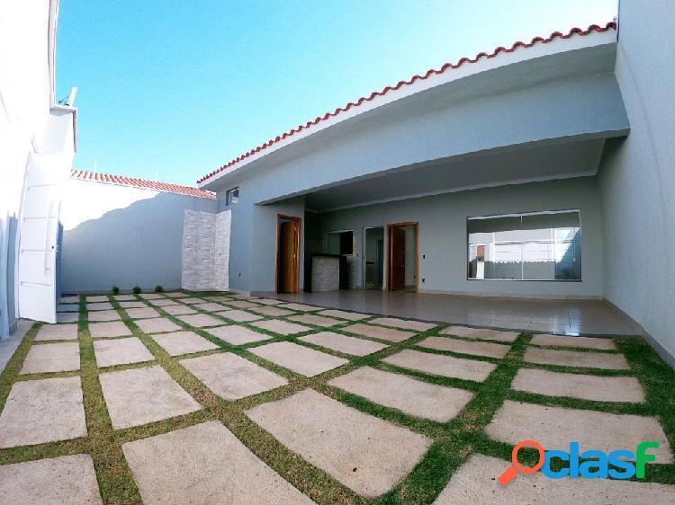 Casa josé de carlos - casa a venda no bairro residencial josé de carlos - franca, sp - ref.: dp98