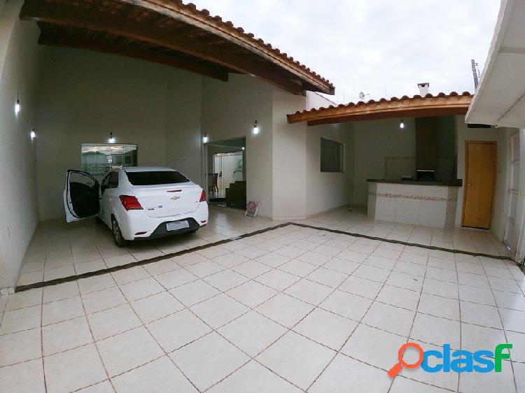 Casa josé de carlos - casa a venda no bairro residencial josé de carlos - franca, sp - ref.: dp101