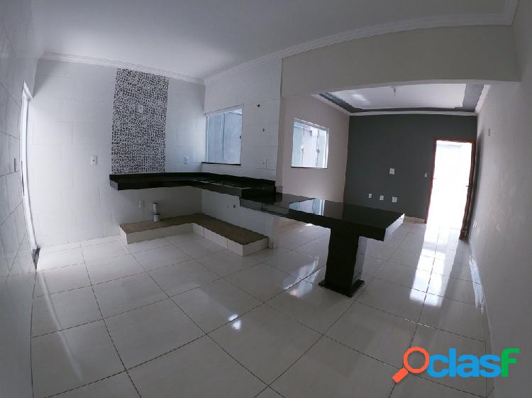 Casa zanetti - casa a venda no bairro residencial zanetti - franca, sp - ref.: dp87