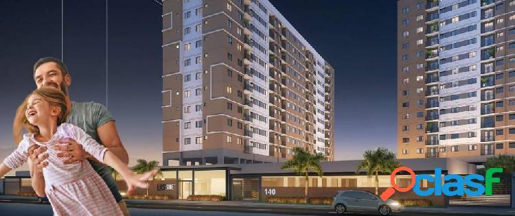 East side méier - apartamento alto padrão a venda no bairro méier - rio de janeiro, rj - ref.: jm16982