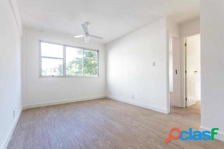 Apartamento a venda no bairro praça seca - rio de janeiro, rj - ref.: jm03751