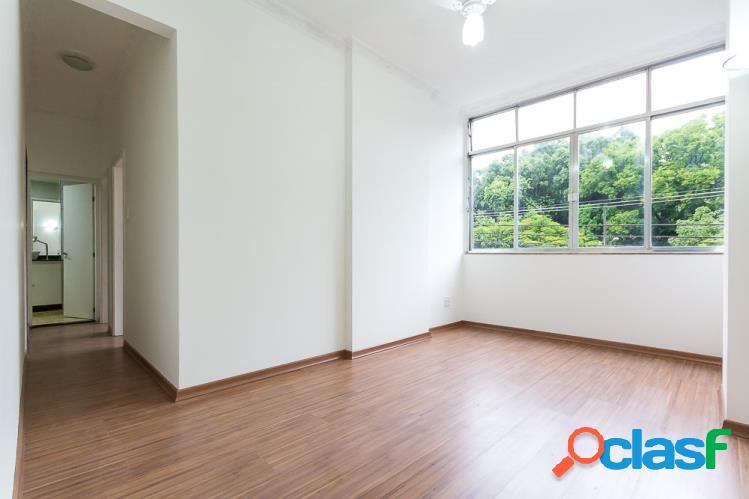 Apartamento alto padrão a venda no bairro vila isabel - rio de janeiro, rj - ref.: jm72299