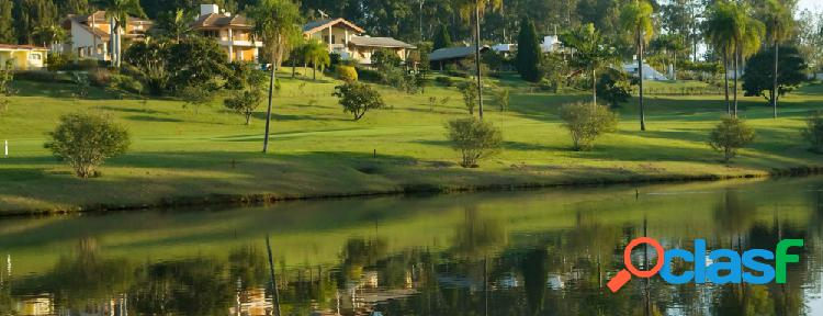 Terras de são josé - itu/sp - terreno em condomínio a venda no bairro condomínio terras de são josé - itu, sp - ref.: rm06487