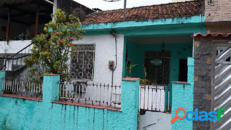 Casa de vila - casa a venda no bairro madureira - rio de janeiro, rj - ref.: jm19334