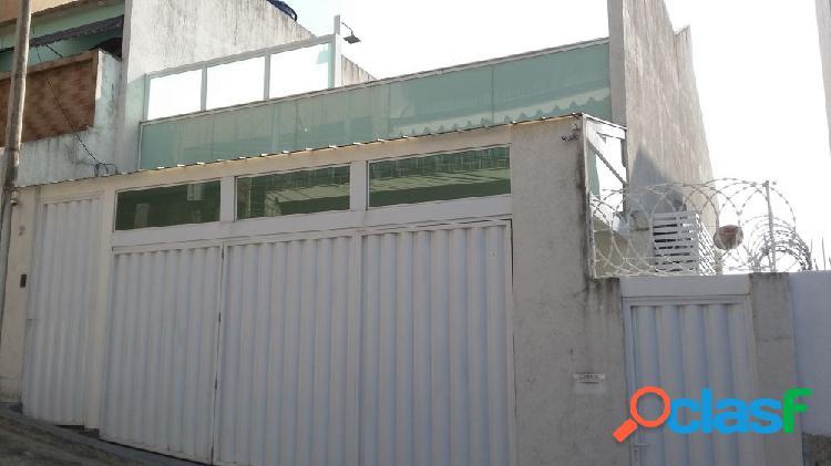Casa duplex a venda no bairro méier - rio de janeiro, rj - ref.: jm52160