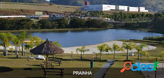 Condomínio vale das águas, bragança paulista/sp - terreno em condomínio a venda no bairro condomínio vale das águas, bragança paulista - bragança paulista, sp - ref.: rm29322