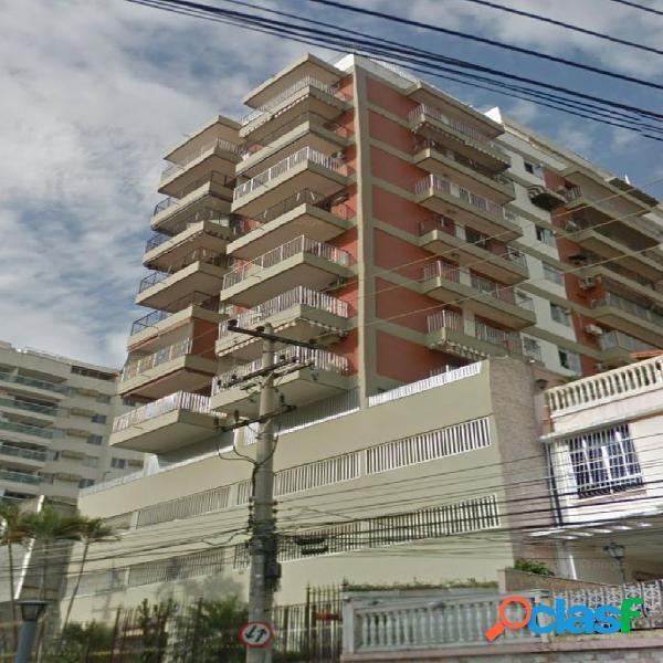 Edifício das amendoeiras - apartamento alto padrão a venda no bairro todos os santos - rio de janeiro, rj - ref.: jm89088