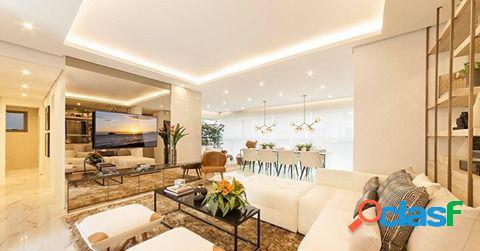 Elev vila prudente - apartamento a venda no bairro vila prudente - são paulo, sp - ref.: elevvp