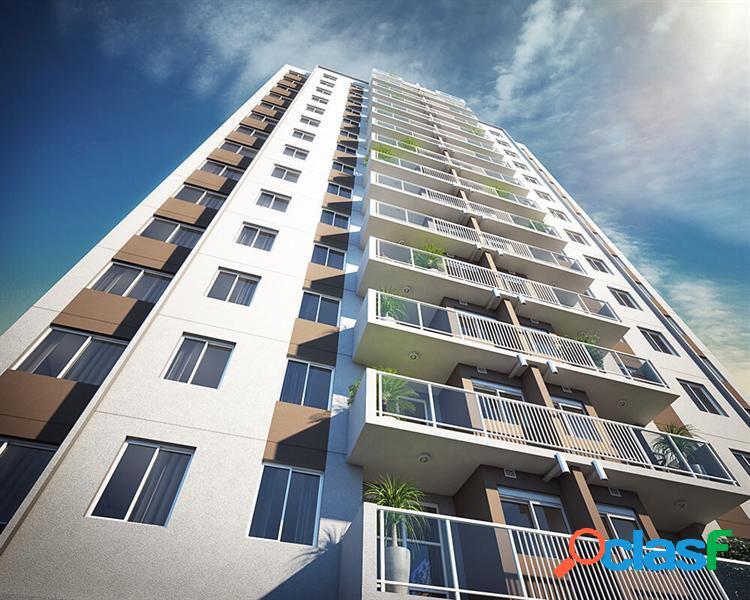 Up norte - apartamento alto padrão em lançamentos no bairro todos os santos - rio de janeiro, rj - ref.: jm19012