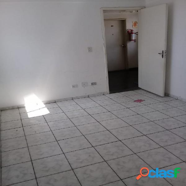 Apartamento a venda no bairro guaianases - são paulo, sp - ref.: co31635