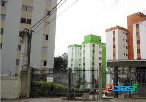 Apartamento a venda no bairro vila carmosina - são paulo, sp - ref.: co89738