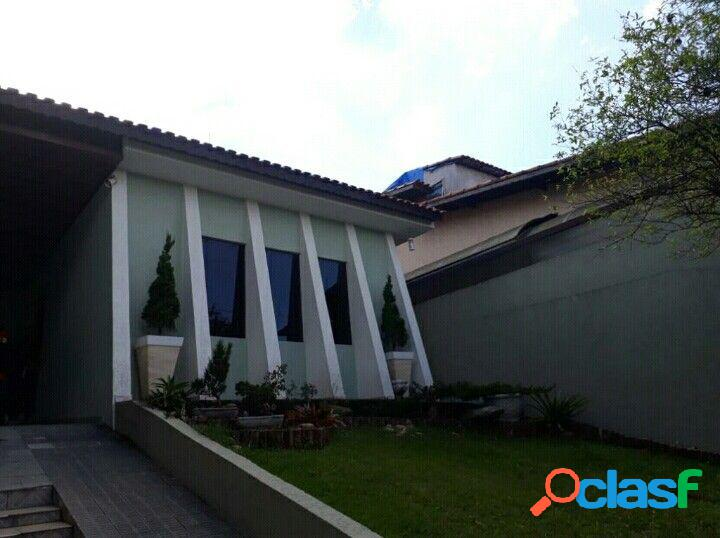Casa a venda no bairro parque boturussu - são paulo, sp - ref.: co95307