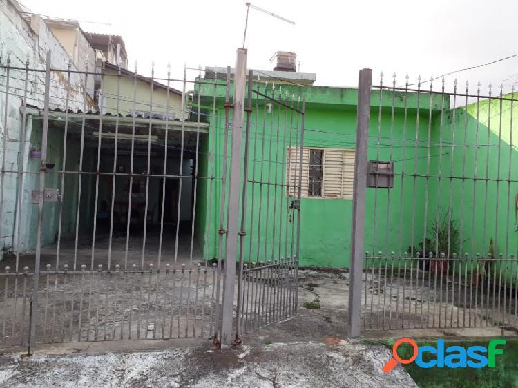 Casa duplex a venda no bairro burgo paulista - são paulo, sp - ref.: co1001