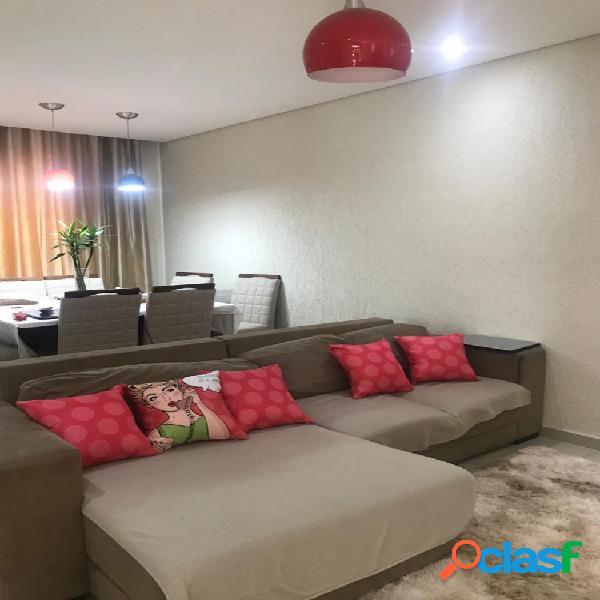Casa triplex a venda no bairro vila carmosina - são paulo, sp - ref.: co84507