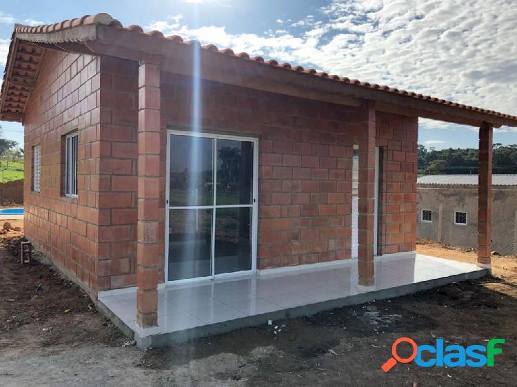 Chácara a venda no bairro cristal - mairinque, sp - ref.: chco132